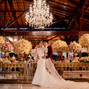 O casamento de Renata M. e Bruna Pereira Fotografia 128