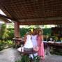 O casamento de Hingridy Marcela e Fina Rosa Eventos 17