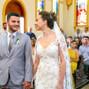 O casamento de Paula Badran e Paulo Ferreira Foto Designer 43