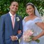 O casamento de Hingridy Marcela e Fina Rosa Eventos 18