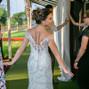O casamento de Paula Badran e Paulo Ferreira Foto Designer 45