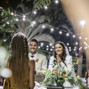O casamento de Manuella C. e Âme, Fresh Ideas e Stylish Events 34