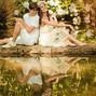 O casamento de Amanda e Leonardo e Estúdio Fotográfico Janaína Magda 25