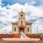 O casamento de Paula B. e Paulo Ferreira Foto Designer 120