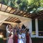 O casamento de Regiane Bandeira e Mínimo Detalhe 12