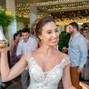 O casamento de Paula Badran e Paulo Ferreira Foto Designer 49