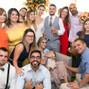 O casamento de Paula Badran e Paulo Ferreira Foto Designer 51