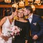 O casamento de Júlio C. e Renata Freitas 4