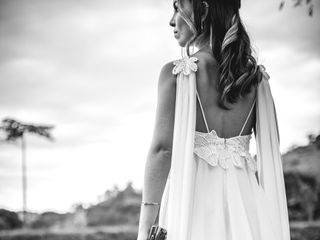 Berolatti Wedding Photography 2