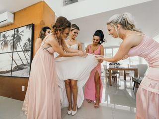 Moment Wedding Films 4