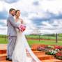 O casamento de Paula B. e Paulo Ferreira Foto Designer 123