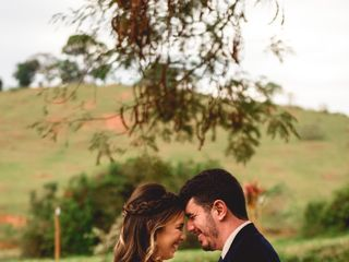 Berolatti Wedding Photography 3
