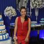 O casamento de Bruna Borges e Atelier Paola Rocha 20