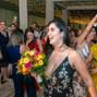 O casamento de Paula Badran e Paulo Ferreira Foto Designer 55