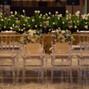 O casamento de Ana Luiza e Maria Hercília Bouquet 10