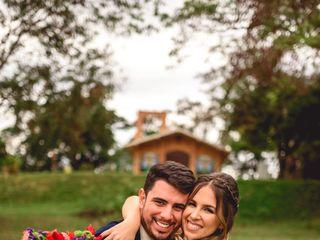 Berolatti Wedding Photography 4