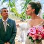 O casamento de Paula B. e Paulo Ferreira Foto Designer 125