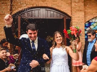 Berolatti Wedding Photography 5
