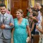 O casamento de Paula Badran e Paulo Ferreira Foto Designer 59