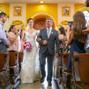 O casamento de Paula B. e Paulo Ferreira Foto Designer 127