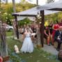 O casamento de Kimberlyn Martins e Espaço Carrier 8