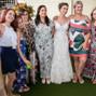 O casamento de Paula Badran e Paulo Ferreira Foto Designer 24