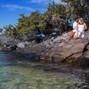 O casamento de Danillo Rodrigues Da Cruz e Etyla Mariely Foto e Filme 13