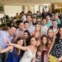 O casamento de Paula B. e Paulo Ferreira Foto Designer 129