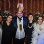O casamento de Amanda e Maju Festas 32