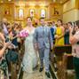 O casamento de Paula B. e Paulo Ferreira Foto Designer 130