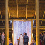O casamento de Shirley Dos Santos e Bananeira Restaurante e Serviço de Buffet 20