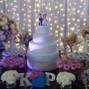 O casamento de Kimberlyn Martins e Espaço Carrier 11