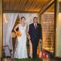 O casamento de Shirley Dos Santos e Bananeira Restaurante e Serviço de Buffet 21