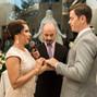 O casamento de Angelica Urdaneta e Marcus Vinícius - Celebrante de Casamentos 19