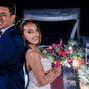O casamento de Rafaela Souza e MRStudioBR 10