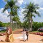 O casamento de Paula B. e Paulo Ferreira Foto Designer 132