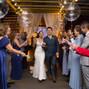 O casamento de Shirley Dos Santos e Bananeira Restaurante e Serviço de Buffet 22