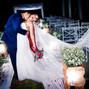 O casamento de Rafaela Souza e MRStudioBR 11