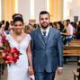 O casamento de Graziela D. e Conceito Decoração e Cerimonial 1