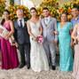 O casamento de Paula B. e Paulo Ferreira Foto Designer 133