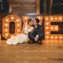 O casamento de Shirley Dos Santos e Bananeira Restaurante e Serviço de Buffet 23