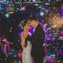 O casamento de Maria Augusta Tenório Ferreira e Atelier Photográfico 20
