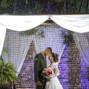 O casamento de Joana Dark e Alexandre Magalhães Fotografia 7