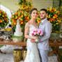 O casamento de Paula B. e Paulo Ferreira Foto Designer 134