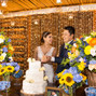 O casamento de Shirley Dos Santos e Bananeira Restaurante e Serviço de Buffet 24