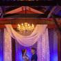 O casamento de Kimberlyn Martins e Espaço Carrier 15