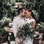 O casamento de Daphne e Estúdio Casarte 45