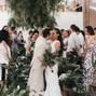 O casamento de Daphne e Estúdio Casarte 46