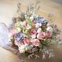 Treszerocinco Flores&ventos 17