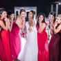 O casamento de Rafaela Souza e MRStudioBR 14